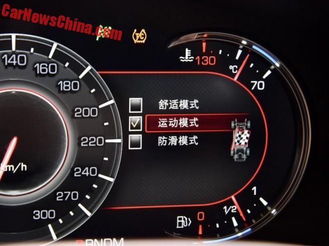 cadillac-ct6-it-is-china-2d