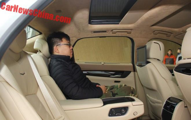 cadillac-ct6-it-is-china-2e