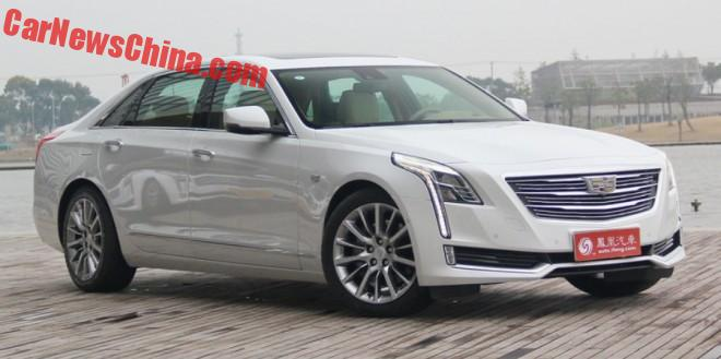 cadillac-ct6-it-is-china-3