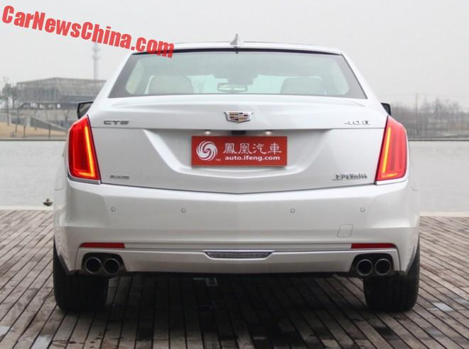 cadillac-ct6-it-is-china-5