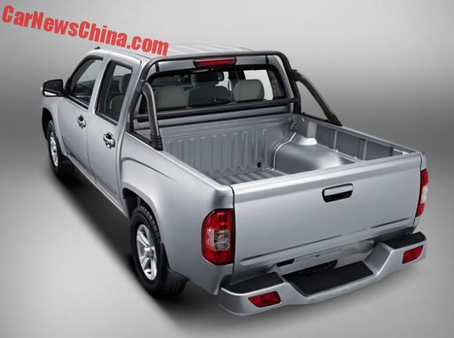 changan-pickup-4