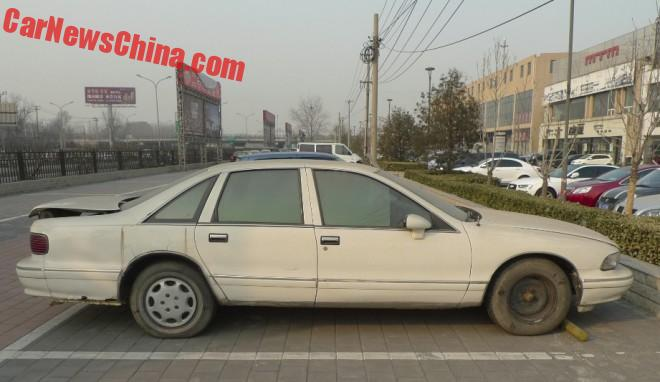 chevrolet-caprice-classic-china-3