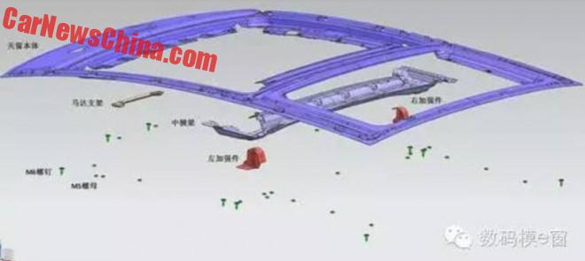 citroen-c6-china-3
