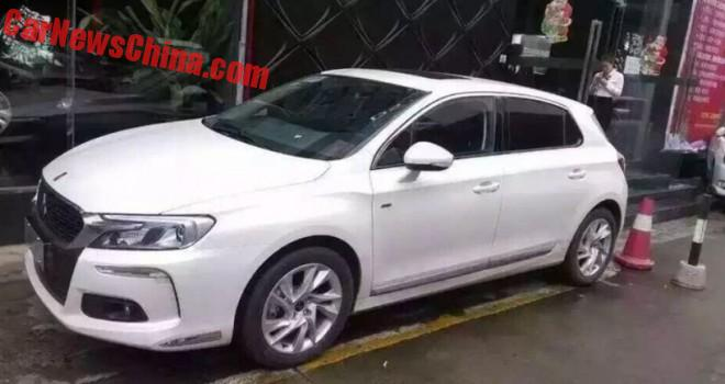 citroen-ds4s-china-2