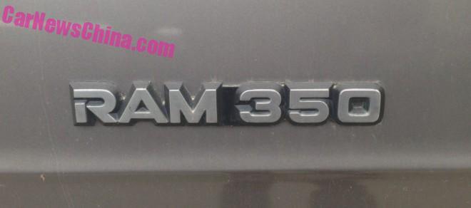 dodge-ram-van-china-3