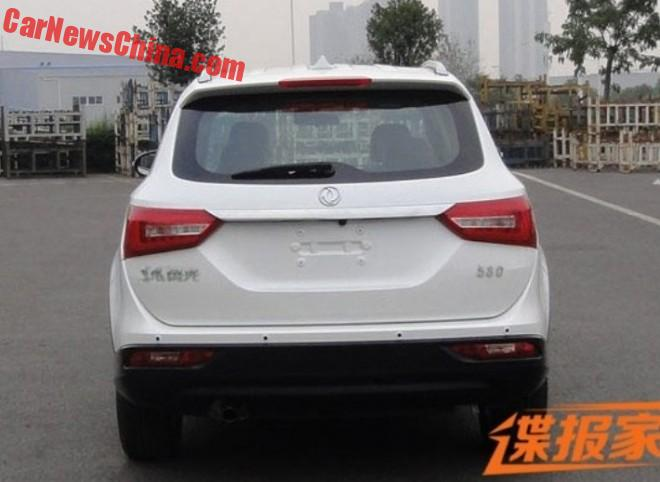 dongfeng-580-china-2