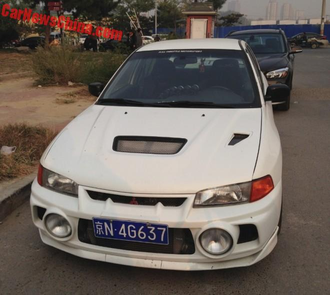 ev0-4-china-2