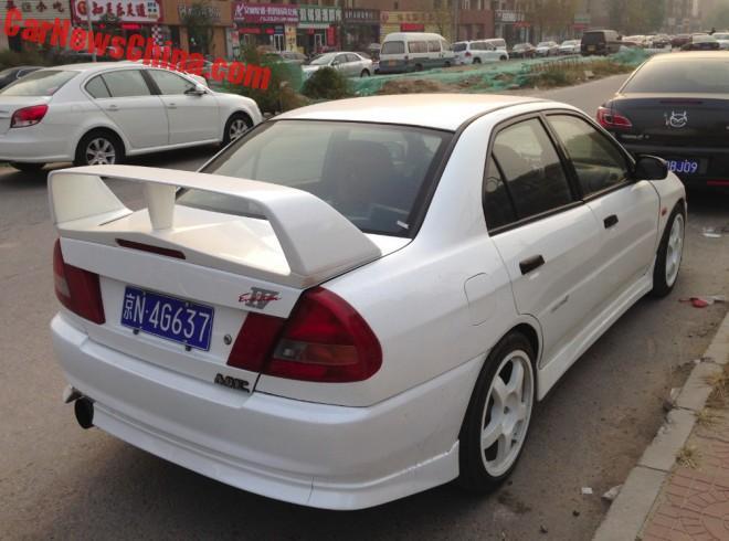 ev0-4-china-9c
