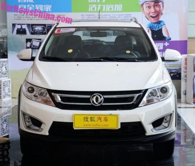 fengshen-ax3-china-4