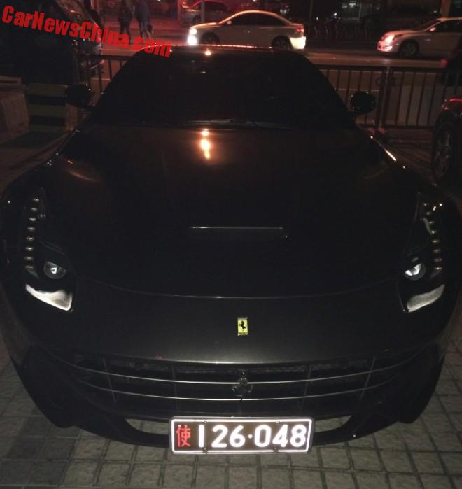 ferrari-black-license-3