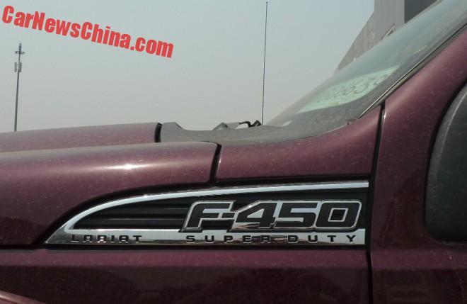 ford-f450-china-2