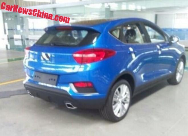 geely-s7-china-emgrand-2a