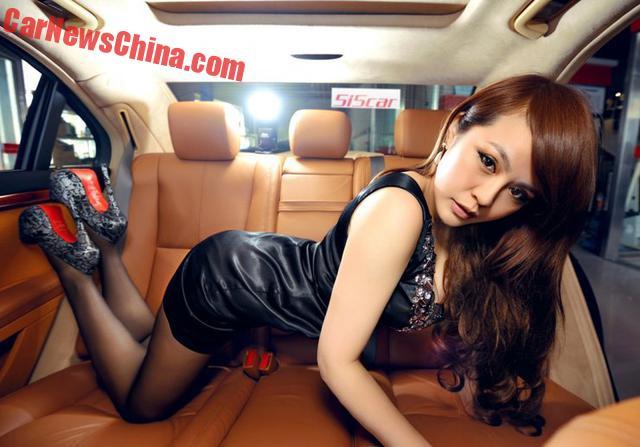 girl-s350-china-3