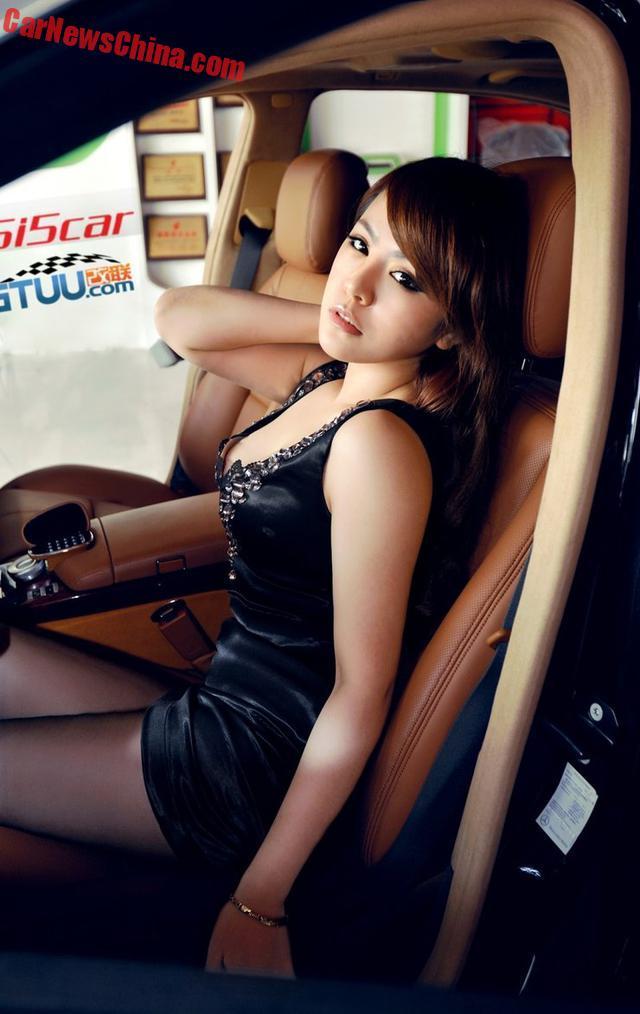 girl-s350-china-6