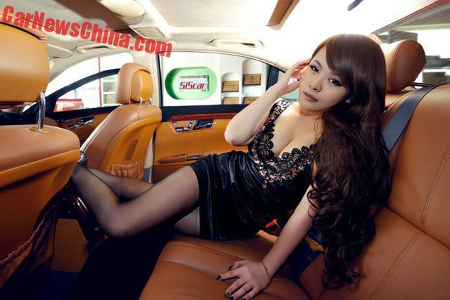 girl-s350-china-8