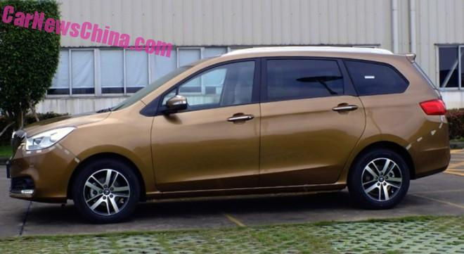 haima-mpv-china-2