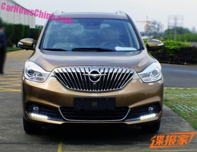 haima-mpv-china-3