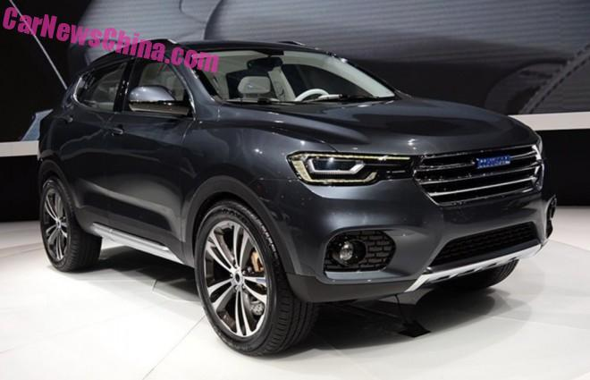 haval-cc-1x-china-2