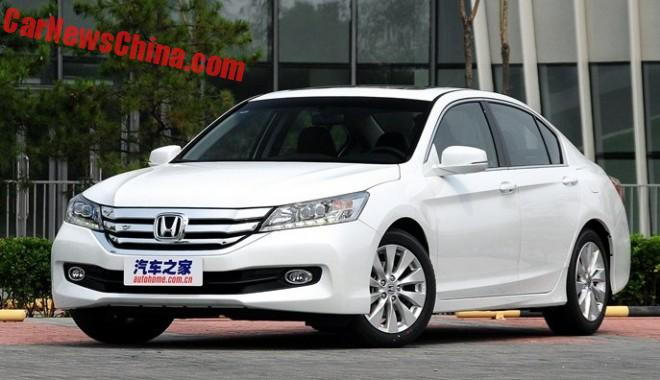 honda-accord-china-2