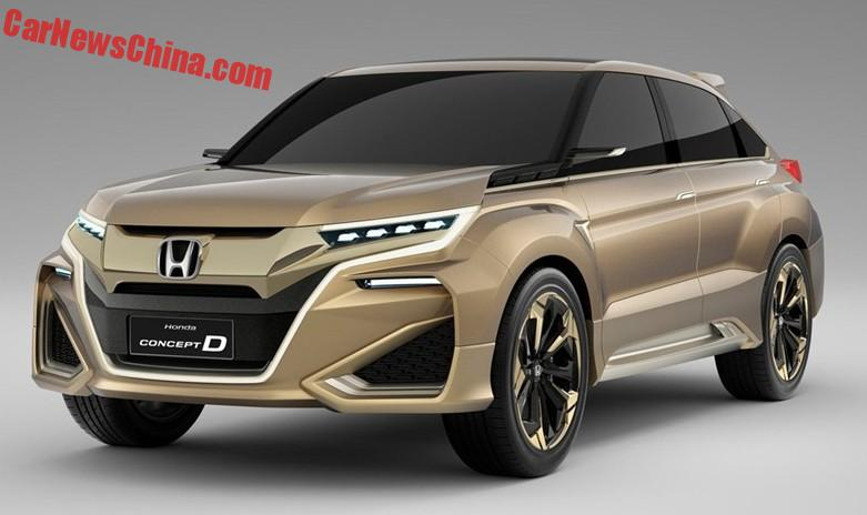 New Cars In China Archives Page 14 Of 157 Carnewschina