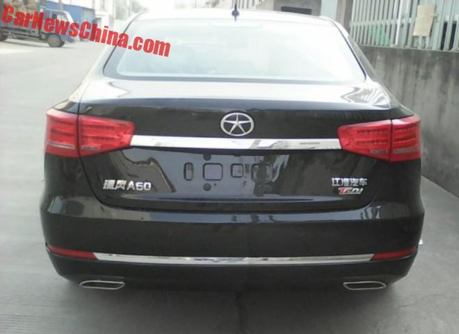 jac-a60-china-1-5