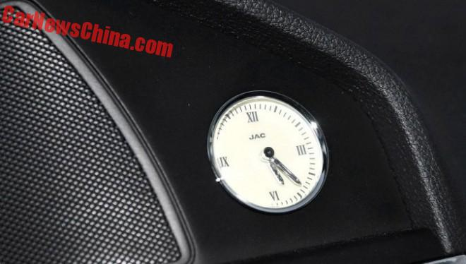 jac-a60-china-2c