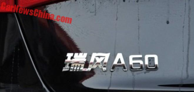 jac-a60-china-6