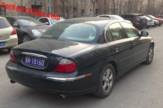 jaguar-s-china-5