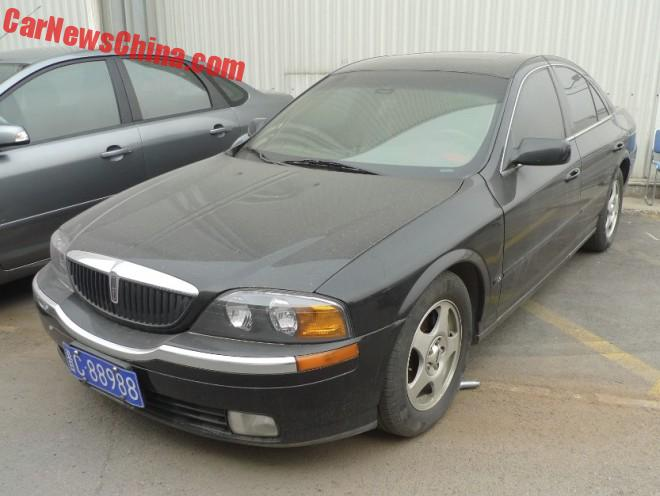 jaguar-s-china-7