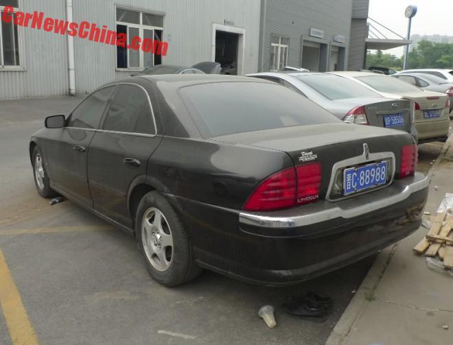 jaguar-s-china-8