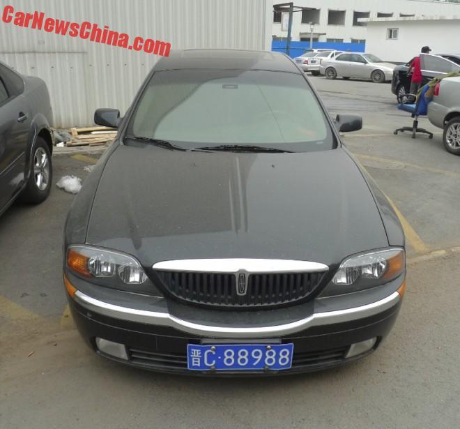jaguar-s-china-9b