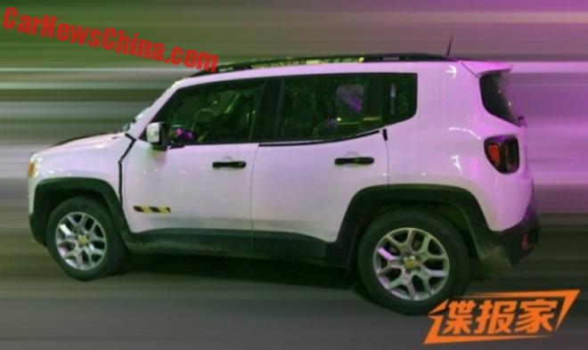 jeep renegade china-2