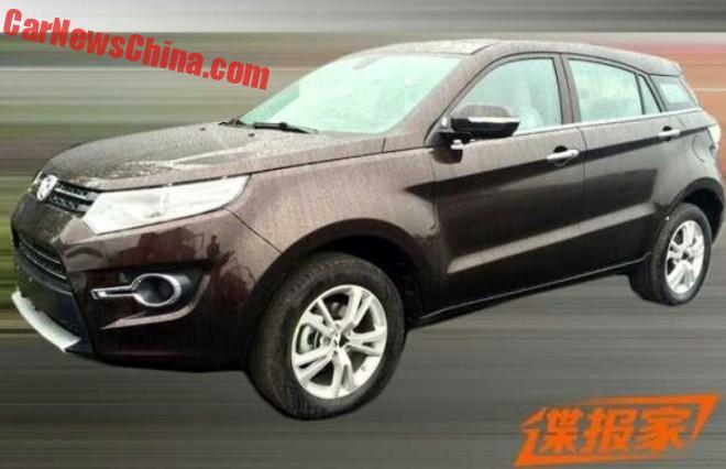 jiangling-s330-china-2
