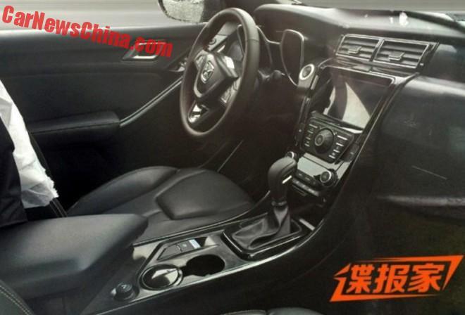 jiangling-s330-china-2a