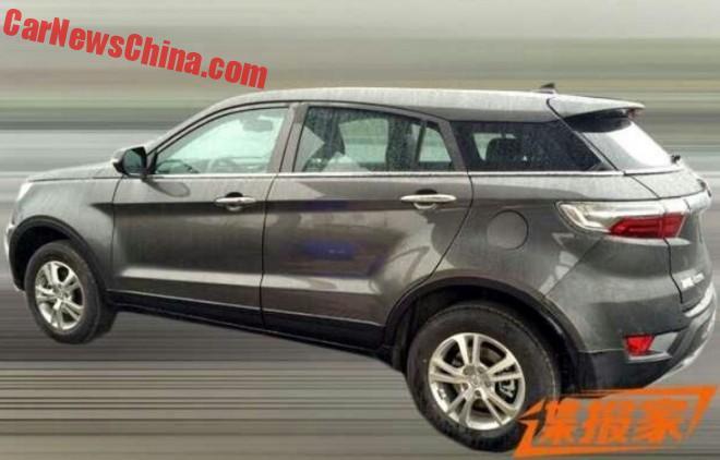 jiangling-s330-china-3