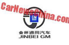jinbei-gm-1