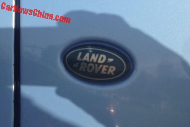 landrover-china-2