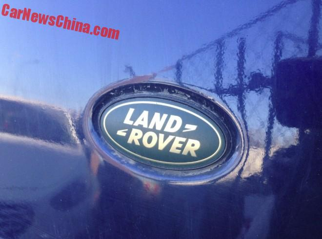 landrover-china-9b
