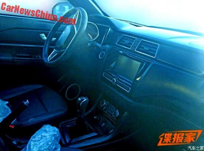 lifan-mawei-2-1c