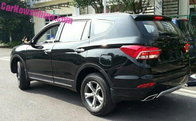 lifan-x80-china-2