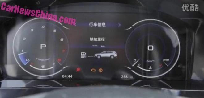 lifan-x80-china-2c