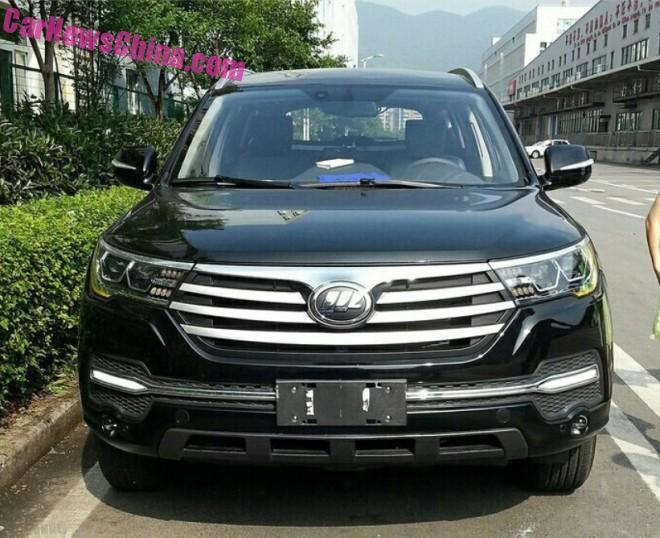 lifan-x80-china-5