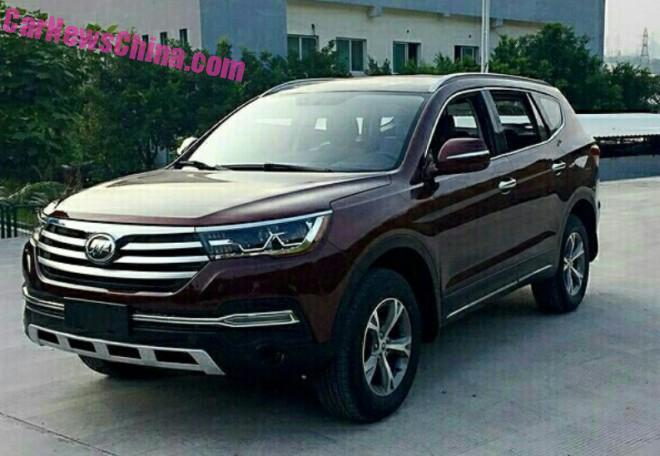 lifan-x80-china-8