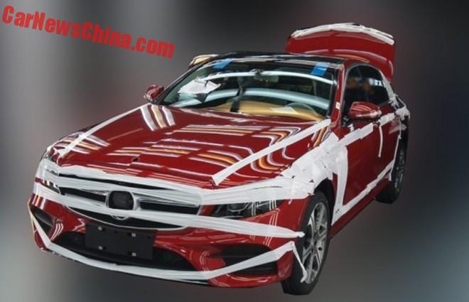 mercedes-benz-e-class-l-china-2
