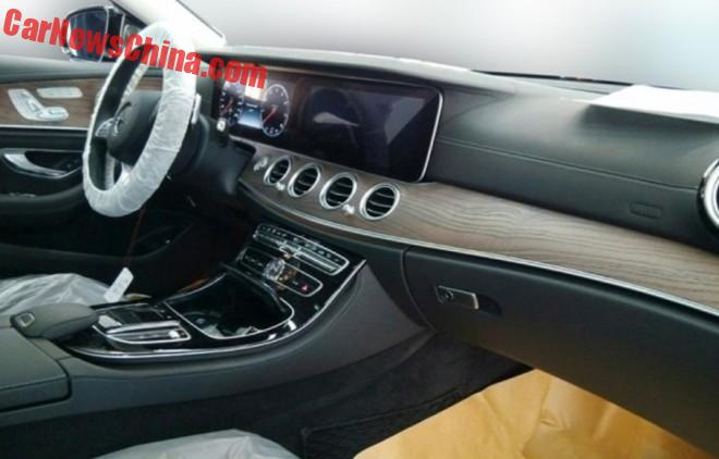 mercedes-benz-e-class-l-china-2a