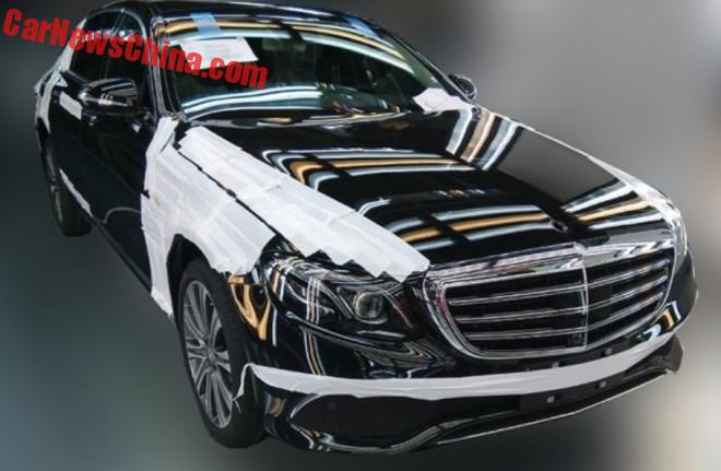 mercedes-benz-e-class-l-china-3