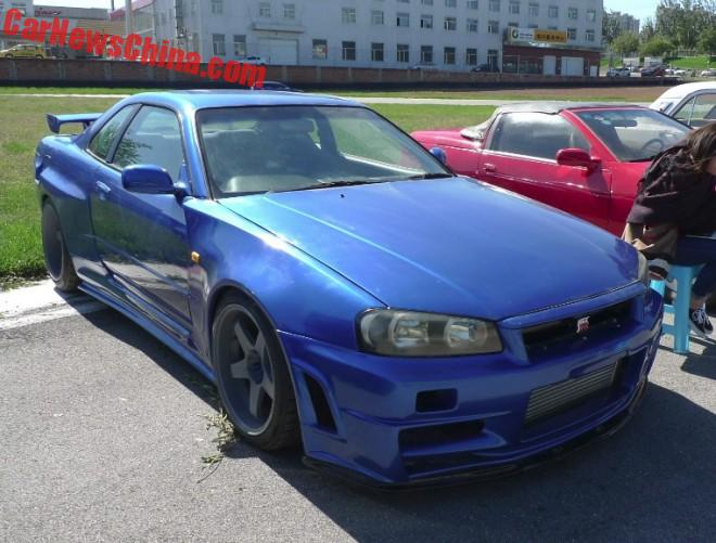 nissan-skyline-china-3