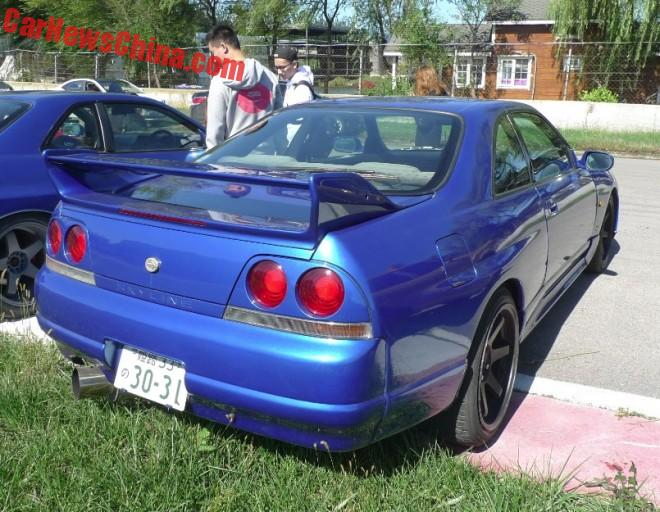 nissan-skyline-china-5
