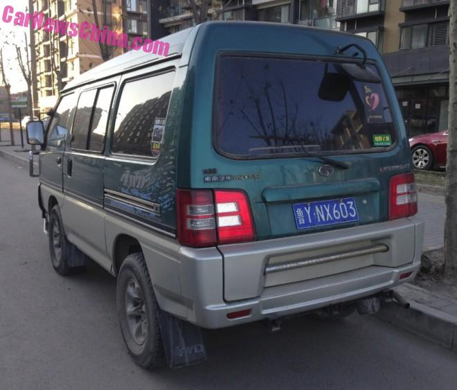 soueast-4wd-china-8
