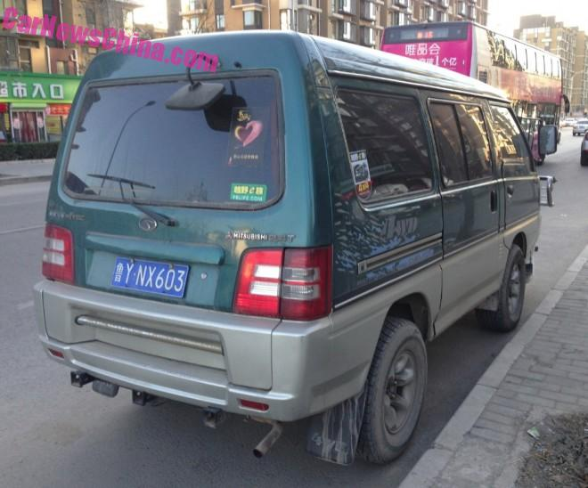 soueast-4wd-china-9c